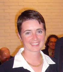 Barbara Walden