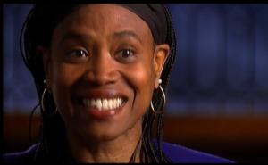 Reverend Irene Monroe, Harvard Divinity School