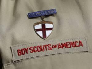 boy-scouts-gays-4_3_r536_c534