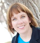 Kris Doty, Asst. Prof of Psychology, Utah Valley University