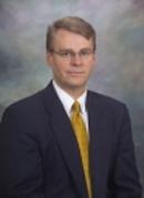 Dr. Blair Van Dyke, UVU Institute of Religion