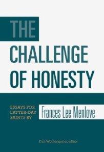 ChallengeOfHonesty