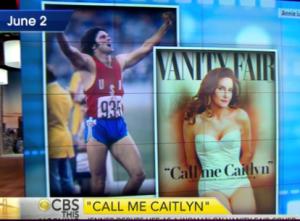 Bruce-CaitlynJenner